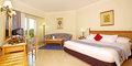 Hotel Aurora Oriental Resort #4