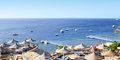 Hotel Hilton Sharks Bay Resort #2