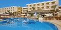Hotel Hilton Sharks Bay Resort #3