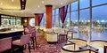 Hotel Hilton Sharks Bay Resort #4