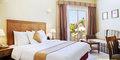 Hotel Hilton Sharks Bay Resort #5