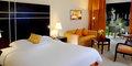 Hotel Hilton Sharks Bay Resort #6