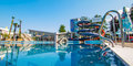 Hotel LD Aqua #2