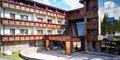 Wellness Hotel Borovica #2