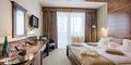 Wellness Hotel Borovica #5