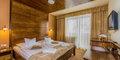 Wellness Hotel Borovica #6