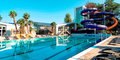 Hotel Veľká Fatra #3