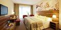 Hotel Veľká Fatra #5