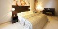 Hotel Veľká Fatra #6