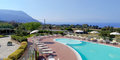 Hotel Residenza Luzia Agriresort #4