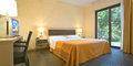 Hotel BV Borgo del Principe #5