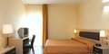 Hotel BV Borgo del Principe #6