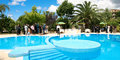 Hotel La Bussola #3