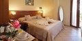 Hotel La Bussola #6