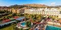 Hotel Santa Caterina Village Resort & Spa #1