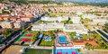 Hotel Santa Caterina Village Resort & Spa #4