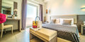 Hotel Santa Caterina Village Resort & Spa #6