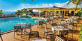 Hotel La Conchiglia Suites & Spa #2