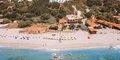 Hotel La Conchiglia Village and Suites #2