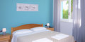 Hotel La Conchiglia Village and Suites #4