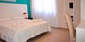 Hotel La Conchiglia Village and Suites #5