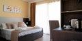 Hotel La Conchiglia Village and Suites #6