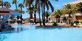 Hotel Il Cormorano Exclusive Club & Spa #2