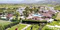 Hotel Il Cormorano Exclusive Club & Spa #3