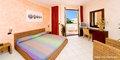 Hotel Il Cormorano Exclusive Club & Spa #5