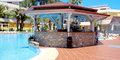 Hotel Il Cormorano Exclusive Club & Spa #6