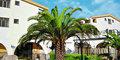 San Domenico Family Hotel #3