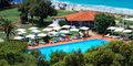 Hotel BV Kalafiorita Resort #1