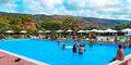 Hotel BV Kalafiorita Resort #2