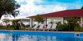 Hotel BV Kalafiorita Resort #3
