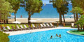 Hotel VOI Floriana Resort #1