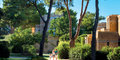 Hotel VOI Floriana Resort #5