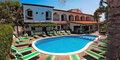 Hotel Marinella #1