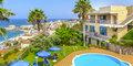 Hotel Nettuno Palace #1