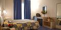 Hotel Pizzo Calabro Resort #3