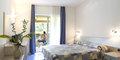 Hotel Pizzo Calabro Resort #4