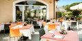 Hotel Pizzo Calabro Resort #6