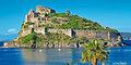 Włoskie wakacje #2