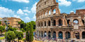 Włoskie wakacje #4