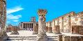 Przez Neapol do Rzymu #3