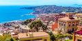 Przez Neapol do Rzymu #4
