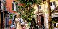 Przez Neapol do Rzymu #5