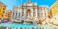 Przez Neapol do Rzymu #6