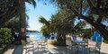 Hotel Tonicello Resort & Spa #2