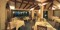 Hotel Tonicello Resort & Spa #4