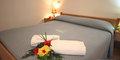 Hotel Tonicello Resort & Spa #6